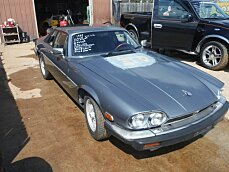 1989 Jaguar XJS V12 Coupe for sale 100292085