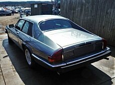 1989 Jaguar XJS V12 Coupe for sale 100749619