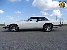 1989 Jaguar XJS V12 Coupe for sale 100964596