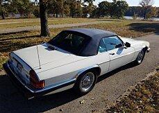 1989 Jaguar XJS for sale 100993096