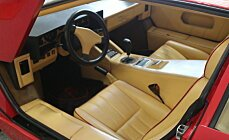 1989 Lamborghini Countach for sale 100737804