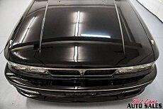 1989 Mitsubishi Galant for sale 100928693