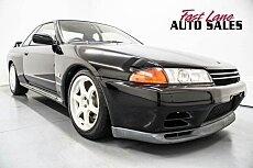 1989 Nissan Skyline GT-R for sale 100922084