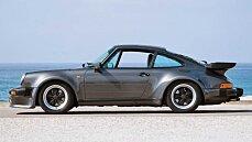 1989 Porsche 911 for sale 100915005