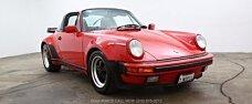 1989 Porsche 911 for sale 100926319