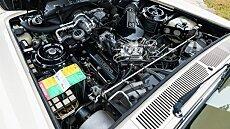 1989 Rolls-Royce Corniche II for sale 100879293