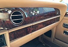 1989 Rolls-Royce Silver Spur for sale 100792196