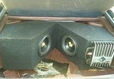 1989 Toyota Supra for sale 100792678