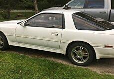 1989 Toyota Supra for sale 100924398