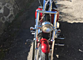 1989 harley-davidson Low Rider for sale 200503172