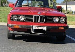 1990 BMW 325i for sale 100987722