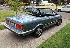 Bmw I Import Classics Car A D A B A D C Cfc C