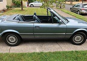 1990 BMW 325i for sale 101051860
