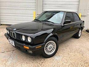 1990 BMW 325i for sale 101054714