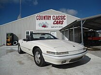 1990 Buick Reatta for sale 100748807