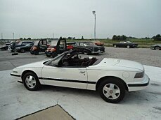 1990 Buick Reatta for sale 100748679