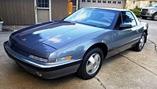 1990 Buick Reatta Coupe for sale 101006561