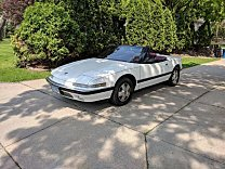 1990 Buick Reatta Convertible for sale 101006755