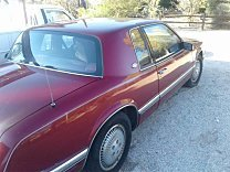 1990 Buick Riviera Coupe for sale 100969500