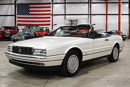 1990 cadillac allante for sale 100836360. Cars Review. Best American Auto & Cars Review