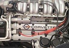 1990 Chevrolet Corvette ZR-1 Coupe for sale 100792351