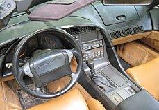 1990 Chevrolet Corvette for sale 100905610