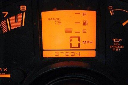 1990 Chevrolet Corvette for sale 101043196