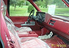 1990 Chevrolet Silverado 1500 for sale 100854471
