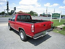 1990 Chevrolet Silverado and other C/K1500 2WD Regular Cab for sale 100760095