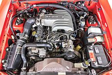 1990 Ford Mustang GT Hatchback for sale 100850478