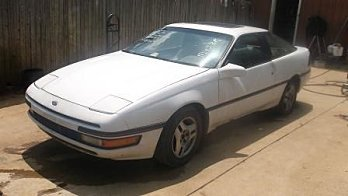 1990 Ford Probe LX for sale 100292860