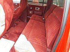 1990 GMC Suburban for sale 100891433