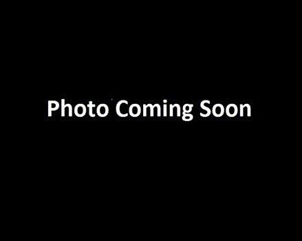 1990 Harley-Davidson Sportster for sale 200577173