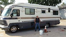 1990 Holiday Rambler Imperial for sale 300147630