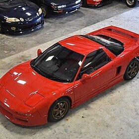 1990 Honda Custom for sale 100906484