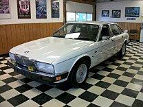 1990 Jaguar XJ6 Sovereign for sale 100724844