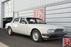 1990 Jaguar XJ6 Sovereign for sale 100892363