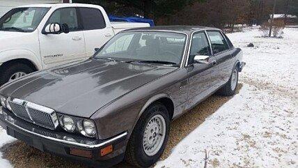 1990 Jaguar XJ6 for sale 100940508