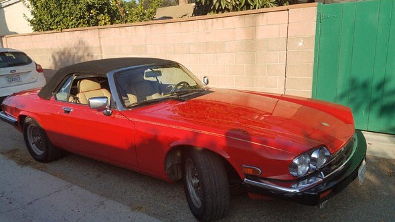xkr htm l for used stock lake sale convertible c park jaguar near fl