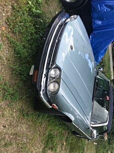 1990 Jaguar XJS for sale 100997680