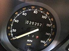 1990 Jaguar XJS V12 Coupe for sale 101050063