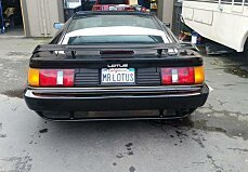 1990 Lotus Esprit SE for sale 100855737