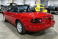 1990 Mazda MX-5 Miata for sale 100966221