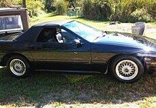 1990 Mazda RX-7 for sale 100796419