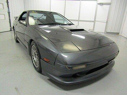 1990 Mazda RX-7 for sale 101013541