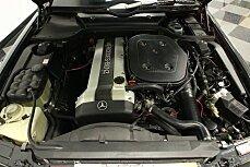 1990 Mercedes-Benz 300SL for sale 100890732