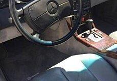 1990 Mercedes-Benz 300SL for sale 100982149