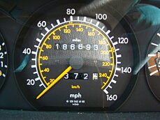 1990 Mercedes-Benz 420SEL for sale 100736430