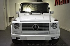 1990 Mercedes-Benz Other Mercedes-Benz Models for sale 100857738