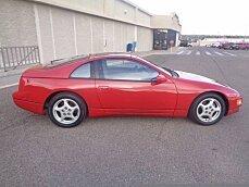 1990 Nissan 300ZX Hatchback for sale 100833935